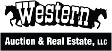 Timed Auctions | Western Auction & Real Estate | Kansas